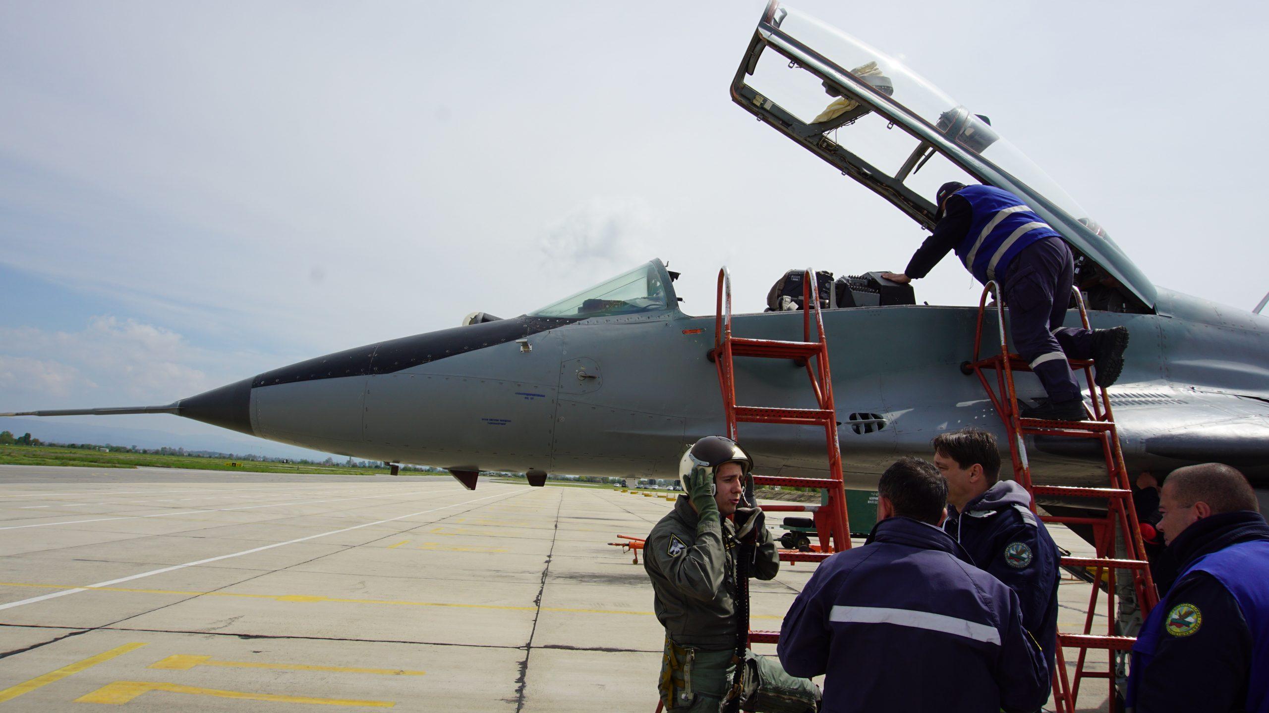 MiG-29 graf bulaf